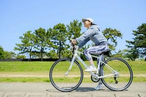 どうして日本人は、こんなに自転車が好きなのか