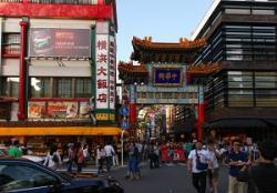 失望よりも驚き・・・中国が日本にこれだけ浸透していたなんて=中国メディア