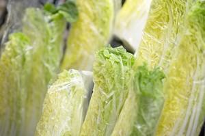 中国人が日本のスーパーマーケットで実感する「新鮮な驚き」とは=中国メディア