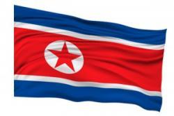 北の中国批判に、「非理性的な北朝鮮との論戦には付き合わない」=中国報道