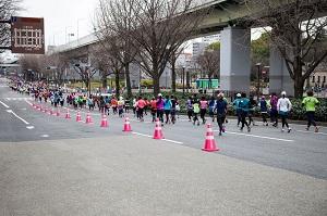 日本はなぜマラソンが強いのか・・・「中国の卓球が強いのと同じだ」=中国メディア
