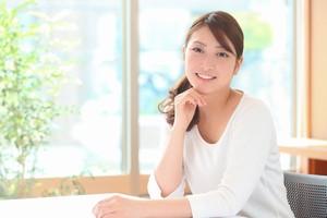 日本人と中国人が「マイホーム購入」時に重視する点の違いとは=中国