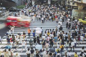 日本こそ「アジアで最も発展した国」と言える理由、そして中国の差とは
