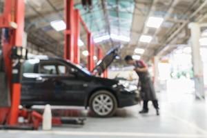 中国の自動車修理工が語る「日系車とドイツ車はどちらが上か」=中国メディア