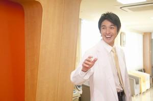 これが日本の病院なのか! 同僚の付き添いで訪れて「衝撃」=中国報道