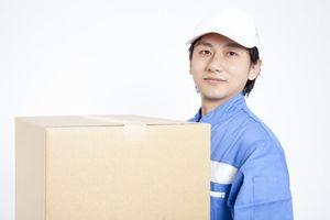 中国人が日本の引越しサービスは「究極」だと表現する理由