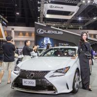 韓国でも売れている!「愛国心で日本車を買わない」というのは嘘っぱちだ=中国報道
