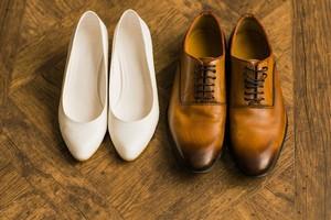 同じアジアでも家で「靴を脱ぐ」日本と「脱がない」中国 その理由は生活レベルと関係あり!?=中国メディア