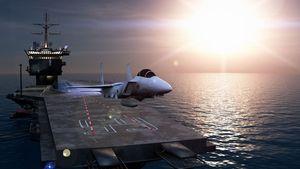 中国の分析・・・韓国はなぜ軽空母を建造しようとするのか