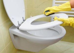 日本のトイレ、凄いのは便座だけではない! 自分たちでキレイする心がけも凄かった! =中国メディア