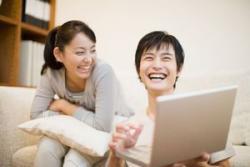 日本に押し寄せる「若い世代の中国人」、訪日客の数を押し上げる=中国メディア