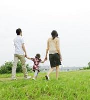 日本を快く思っていないにしても・・・日本人の教育には敬服せざるを得ない=中国報道