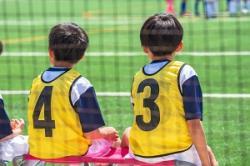まるで役立たずな中国の「サッカーダンス」、ダンスを訓練に用いる日本サッカー これが「差」だよ!=中国メディア