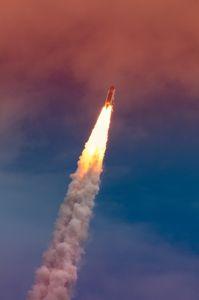 ミニロケット打ち上げ失敗・・・ハイテク大国の日本、どうして宇宙分野では覚束ないのか=中国メディア