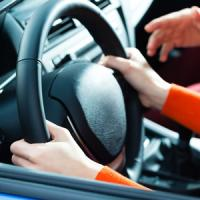 日本の自動車運転免許試験は難しすぎる=中国メディア