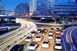 上には日系車、下には中国車、挟み撃ちにされた韓国車は苦しい立場に=中国メディア