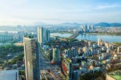 韓国の経済が低迷を続けた場合、可能性としてあるのは「失われた10年」だ=中国メディア