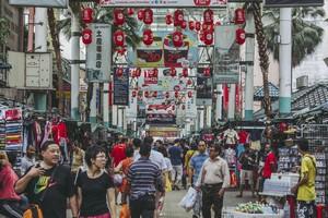 日本に定住したいと願うなら・・・中国人が「順応するのに必要なこと」=中国メディア