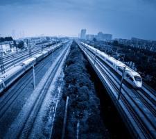 日本受注のインド高速鉄道がいよいよ着工・・・中国「覇権をめぐる争いはまだ始まったばかり」