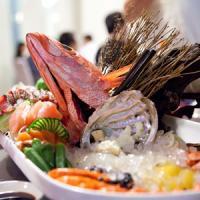 超楽しそう! そして美味しそう! 日本には釣った魚がその場で食べられるレストランがある!=中国メディア