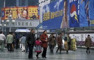 日本に住む中国人が中国に帰省しても「すぐに日本に戻りたくなる理由」=中国メディア