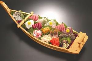 日本で食べた刺身が「高すぎる」と思ったが、その調理過程を見たらむしろ安いと感じた