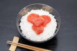 日本人は魚の卵をこんな風にして食べる・・・生臭くないのか?