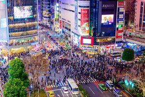 日本人の生活を見れば、世界一流であることがすぐ分かる! =中国メディア