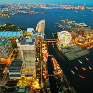 わが国はまだまだ遠く及ばない・・・東京湾エリアの発展ぶりには思わず「いいね」と言いたくなる=中国メディア