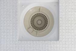 日本のバス・トイレの設計を見たら、自分の家を捨てたくなる