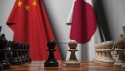 中国が日本の首根っこを押さえるための4つの方法