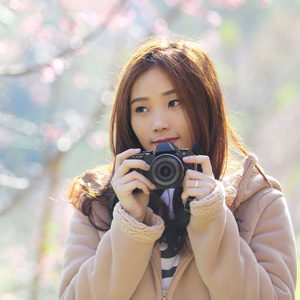 多くの中国人が日本に行くのを愛してやまない理由は「たった一つ」=中国メディア