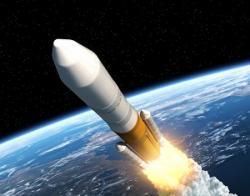日本の宇宙開発技術力があれば、「弾道ミサイル開発も簡単だろう」=中国メディア