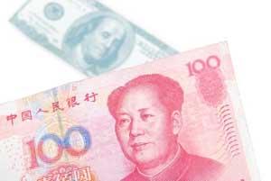 わが国の一人あたりGDPが日本を超えるのは「時間の問題」=中国