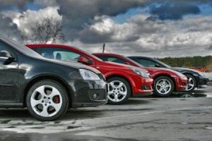ドイツ系自動車と日本系自動車、実際のところみんなが騒ぐほどの違いはある? =中国メディア