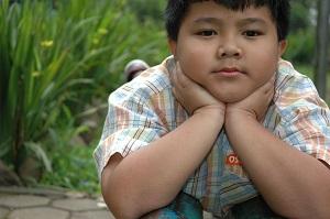 子どもが「太っている」のは中国では良いこと、だから日本の親は困惑する=中国メディア