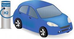 日本が間もなく水素電池車を量産・・・われわれの方向性は間違っていた?=中国メディア