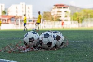 大きな成功を収めている「日本の高校サッカー」を中国が模倣しない理由