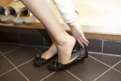 日本人がいちいち靴を脱ぐのはなぜだ? 「水虫予防」か?=中国報道