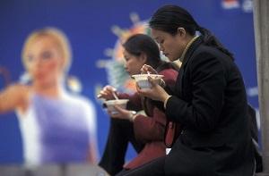 中国人から見た「日中の違い」、日本人は痩せていて、日本の礼儀は難しい=中国メディア