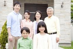 日本を訪れて分かった「日本は安定していて暮らしやすそう」=中国メディア