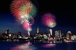 中国人が旅行で「また日本に行きたい」と願い、韓国は「1回で十分」と思う理由=中国