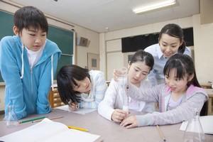 日本と中国の教育方法「テスト問題を見ればその違いは一目瞭然」=中国報道