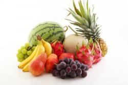 日本の果物はこんなに高額! 中国人が驚くのも「無理はない」=中国報道