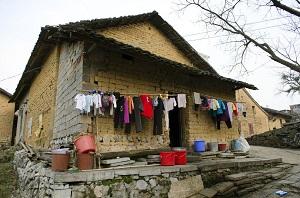日本の農村には「理想の生活」がある! 健康的で車も所有できるほど豊か=中国