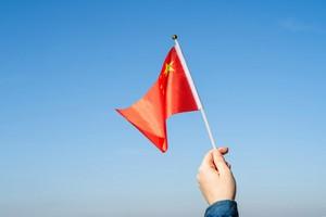 中国人の疑問「日本人に愛国心があるかどうか分からない」=中国