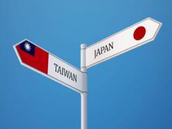 台湾に日本人客を呼び込む方法を議論する台湾ネット民が、驚きのアイデアを繰り出した!=台湾メディア