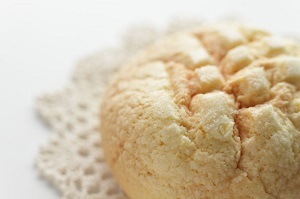 日本の大阪は食の天国だが、特にこのパンは世界トップクラスのうまさだ!=中国メディア