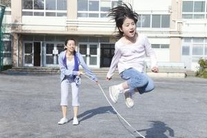 日本の離島にある小学校を見て実感「日本人がノーベル賞をとれるわけだ」=中国メディア