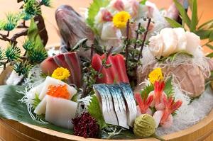 日本の一部地域の海産物、中国政府が輸入禁止しても結局中国人が食べている=中国メディア